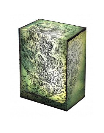 Legion - Deckbox -...
