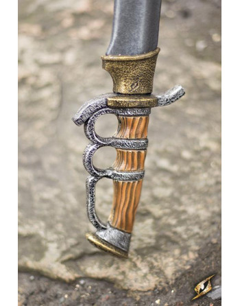 Trench Knife - 60cm